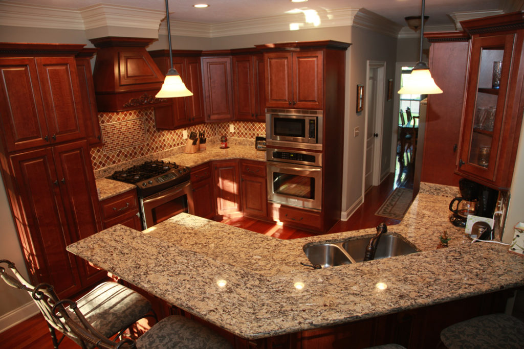 Benefits of Relying on Tile And Grout Cleaning Experts