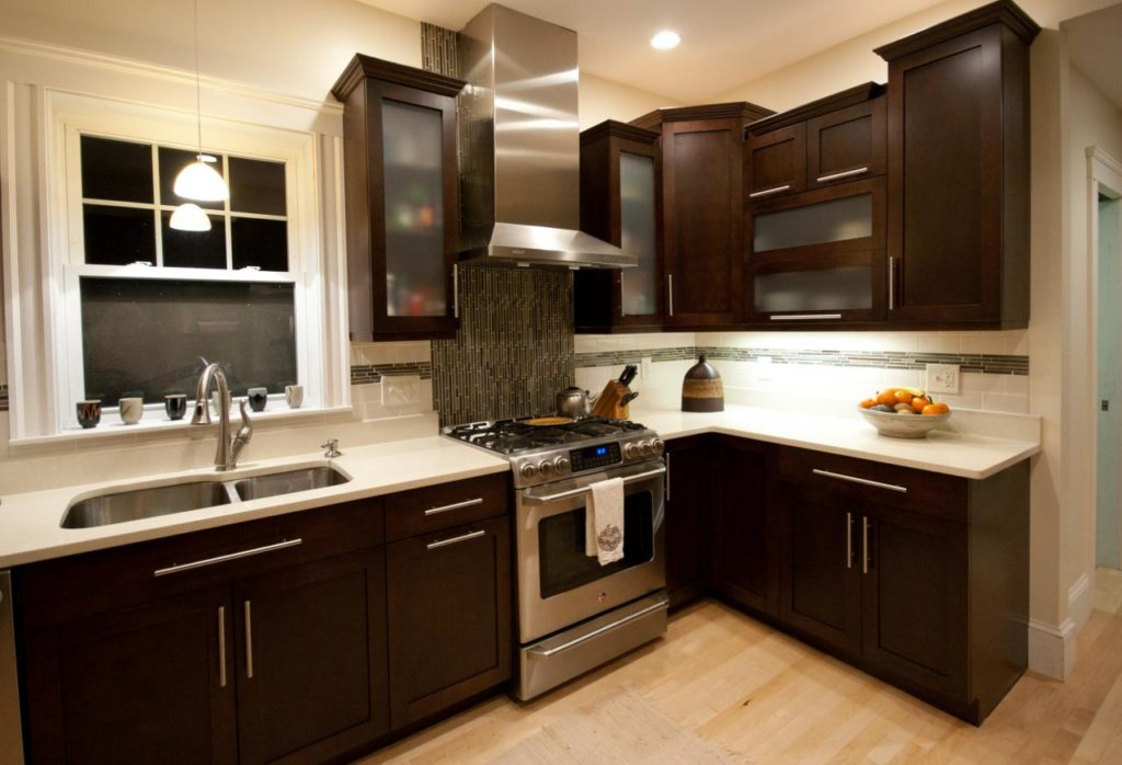 Customized Kitchen Countertops For Your Kitchen