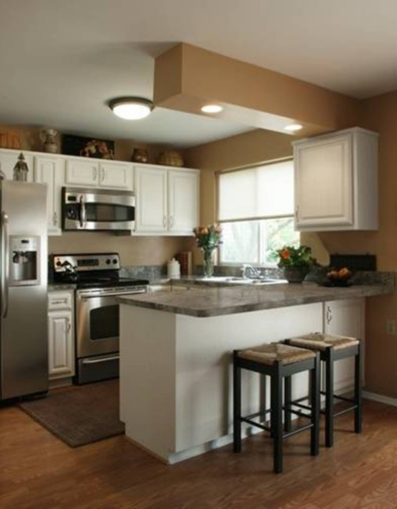 Design Your Kitchen Differently With Outstanding Remodeling Services