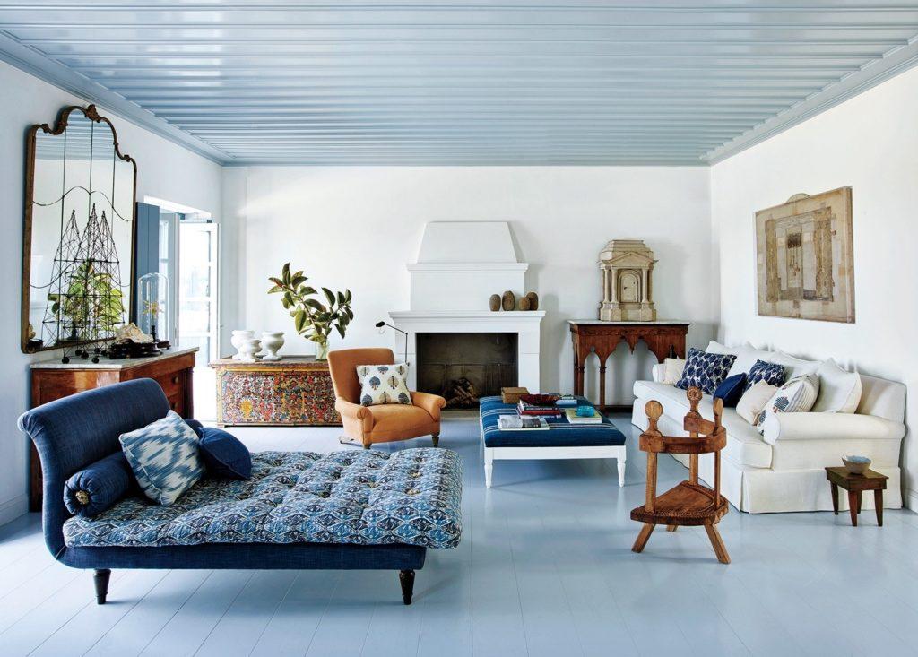 Fanatical Beige Quartz For Soothing Interior Decoration