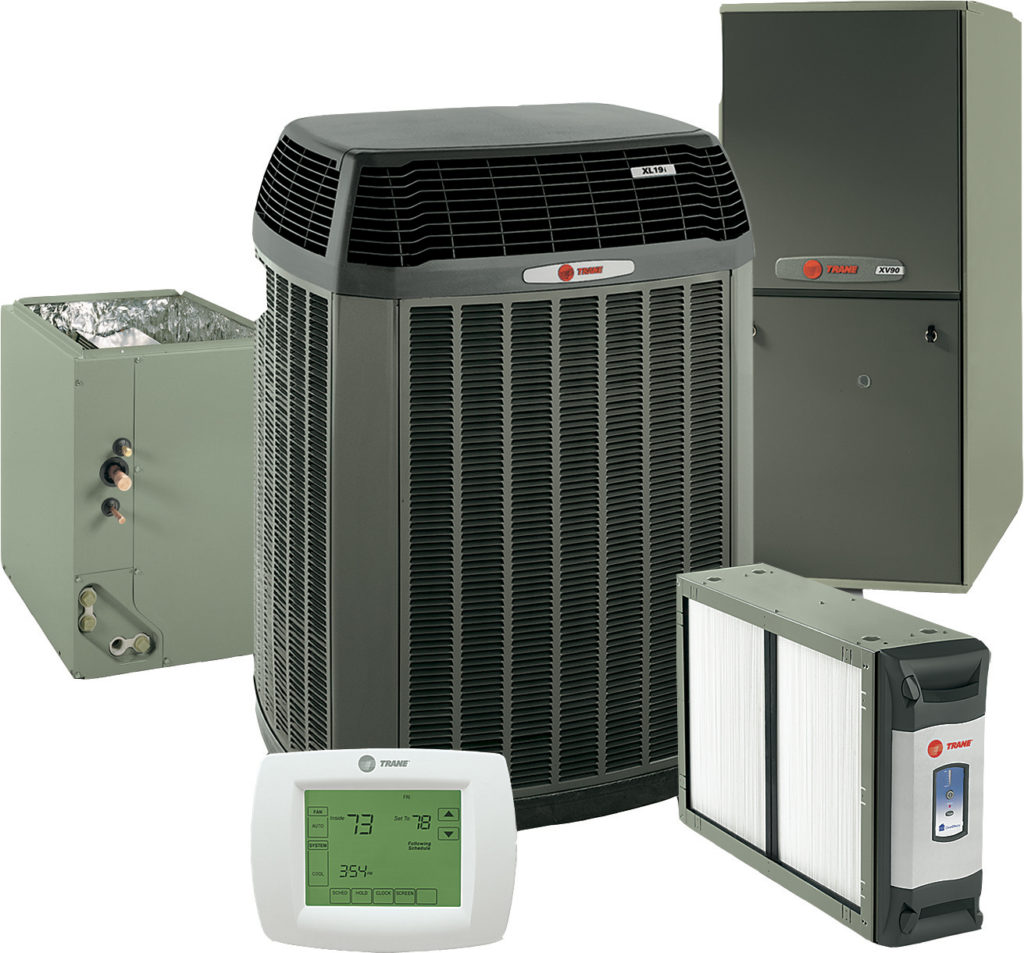 Gas And Heating Services With Unparallel Perfection