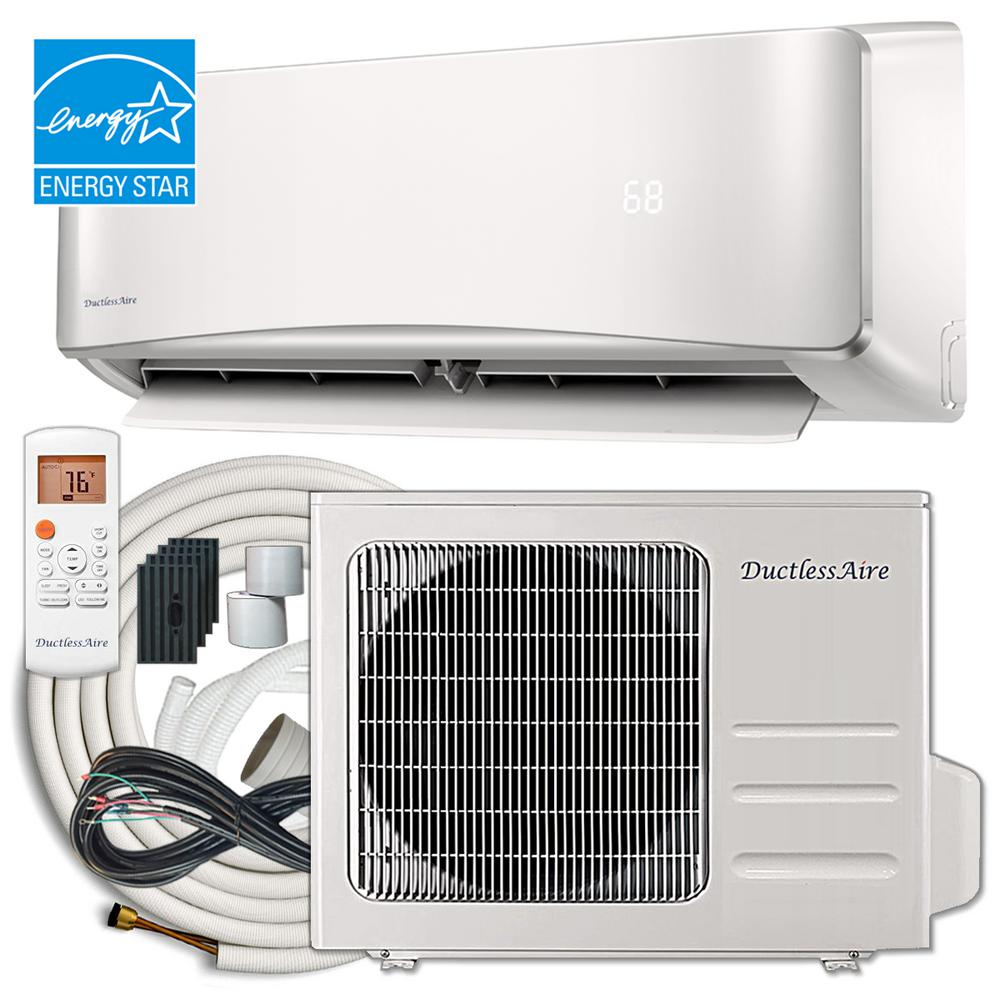 Get Energy Efficiency And Prolonging Lifespan Repairing by ac Repairer