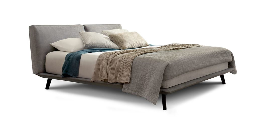 Going Bold With Designs-the Ocean Club Paradise Point Bed Way