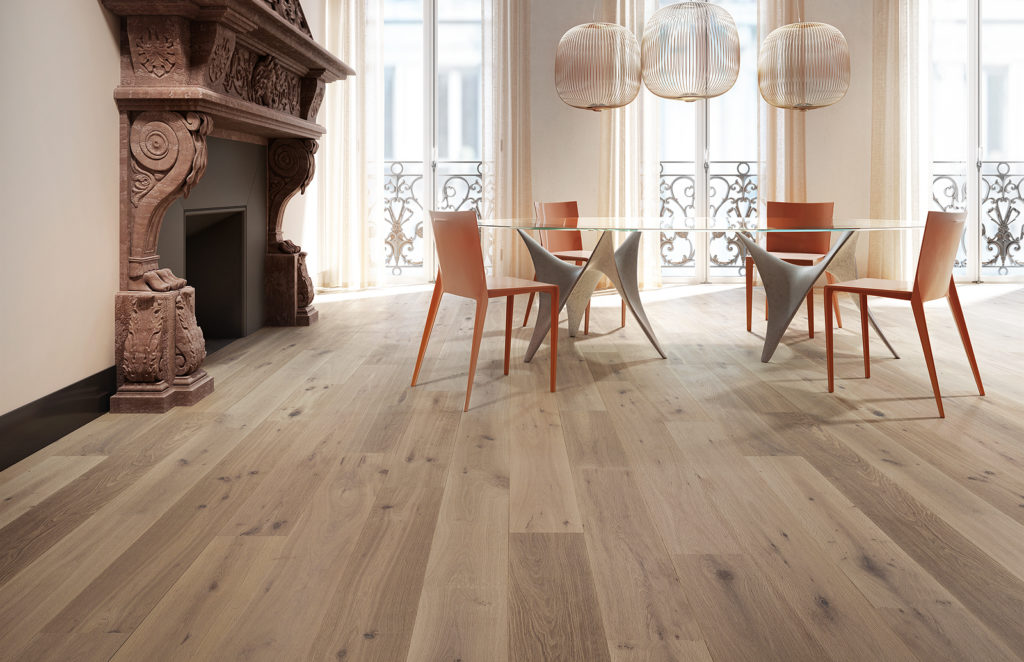 How Coretec Plus Flooring Let The World Talking About It?