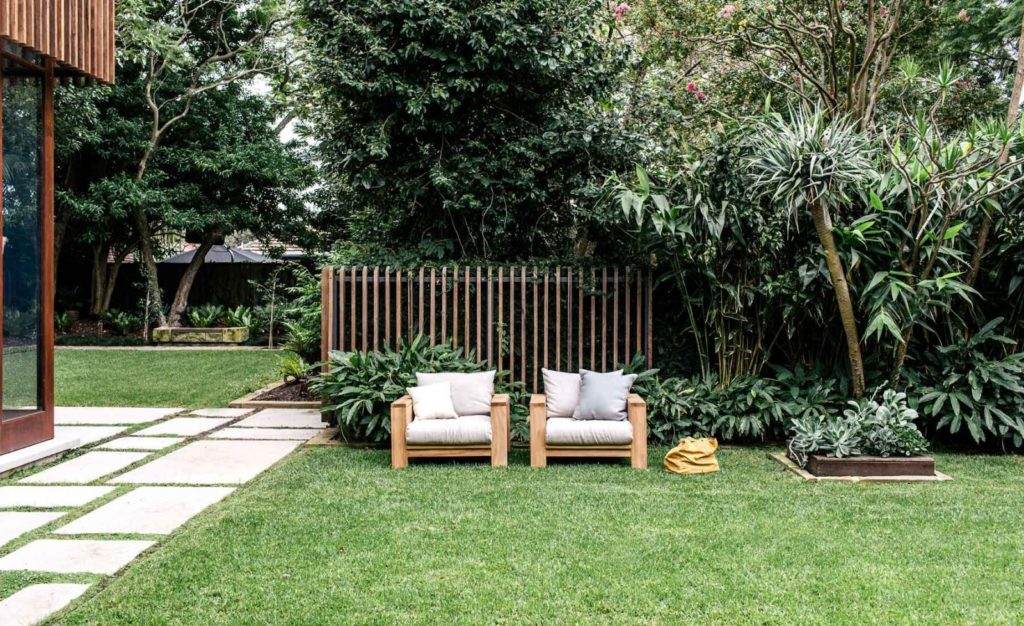 Increase the Value of Your Property with Patios and Other Landscaping Improvements