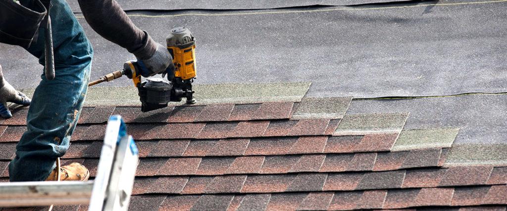Metal Roofing Buying Handbook
