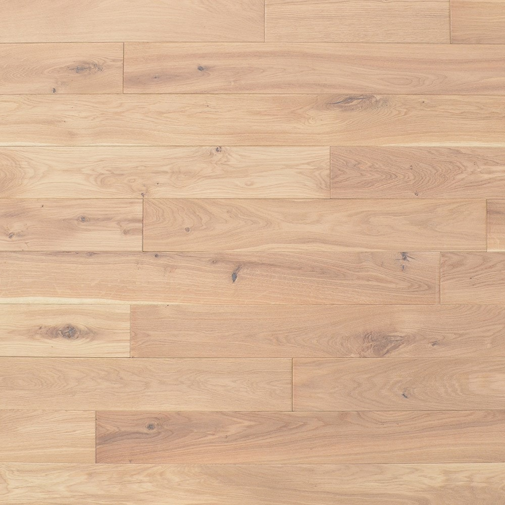 Reasons to Consider Engineered Wood Flooring Oak