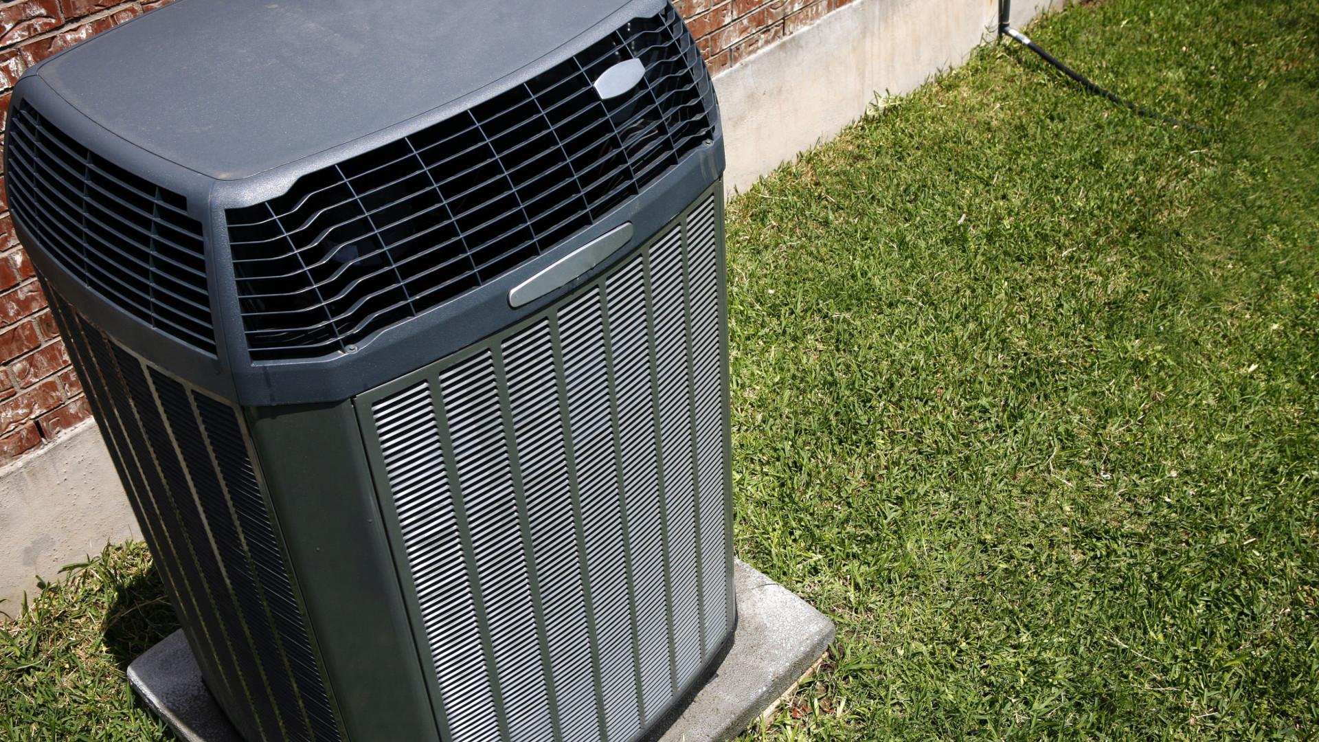 Schedule Regular AC Repair & Maintenance Benefits