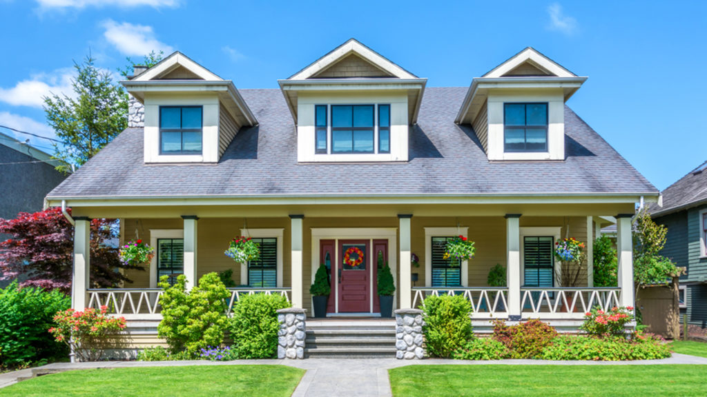 Vital Questions by Local House Painters to Choose Right Paint